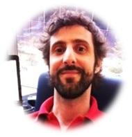 Emilio Arsuaga, Optare Traingin & Coaching