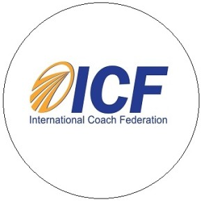 International Coach Federation, Optare Training and Coaching