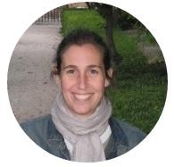 Margarita Mora, Optare Training and Coaching