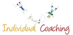 Coaching individual, Optare Training and Coaching