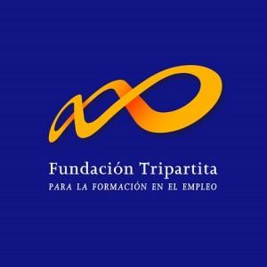 Fundación Tripartita para la formación en el empleo, Optare Training and Coaching