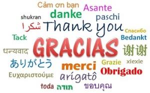 Gracias por tu valoración, Optare Training and Coaching