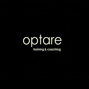 OPTARE Training & Coaching