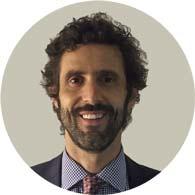 Emilio Arsuaga Camíns, OPTARE TC